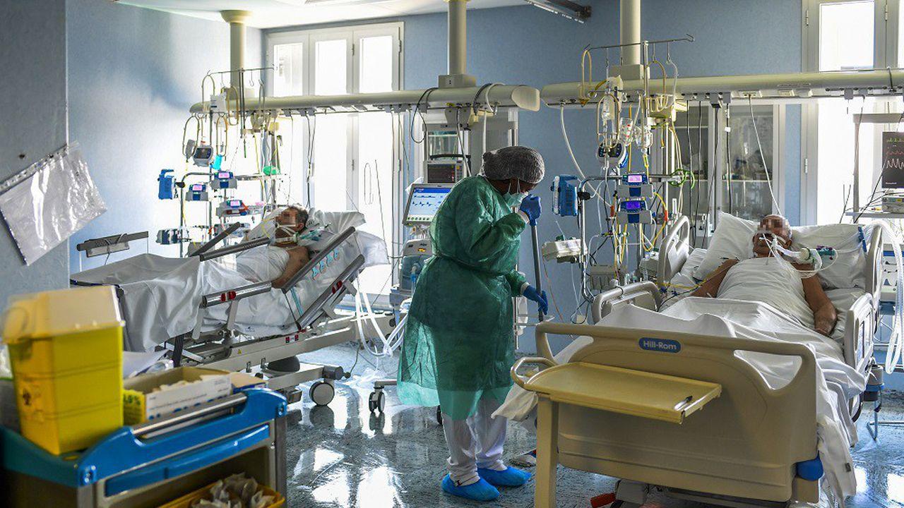 عاجل / الصحة تكشف عن 376 اصابة جديدة بفيروس كورونا خلال يوم !