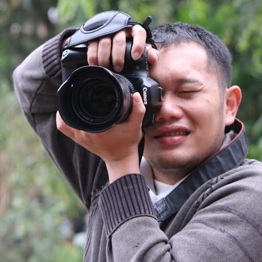 Khanh Truong Photo 17