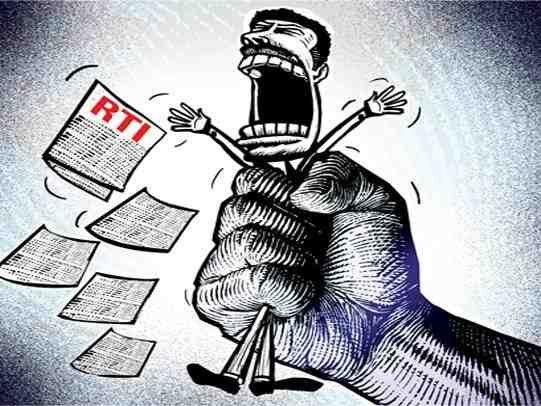 RTI Activist absconding | ಪತ್ನಿ, ಮಕ್ಕಳ ಸಹಿತ ಆರ್ಟಿಐ ಕಾರ್ಯಕರ್ತ ನಾಪತ್ತೆ..?