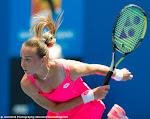 Magdalena Rybarikova - 2016 Australian Open -DSC_4043-2.jpg