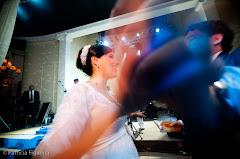 Foto 2846. Marcadores: 15/08/2009, Casamento Marcella e Raimundo, Rio de Janeiro