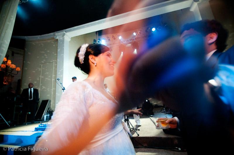 Foto de casamento 2846 de Marcella e Raimundo. Marcações: 15/08/2009, Casamento Marcella e Raimundo, Rio de Janeiro.