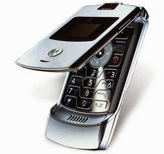 cell%2Bphone.jpg