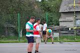 memoriał_wierzawice_2010_036.jpg