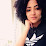 Amanda Vitorino Ferreira's profile photo