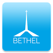 Bethel Church - Fargo