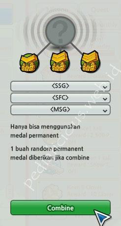 3-medal-permanen-medal-mixer.jpg