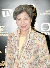 Luo Lan China Actor