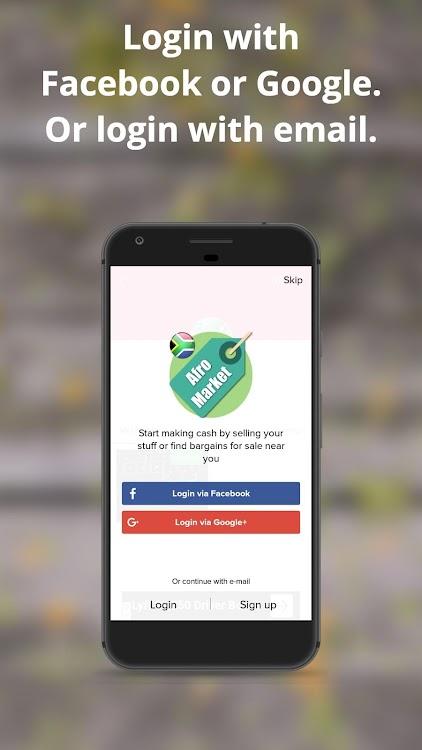 ιστοσελίδες γνωριμιών Κέμπτον Παρκ χρονολόγηση εφαρμογή kostenlos σσβάζ