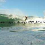 DSC_4764.thumb.jpg