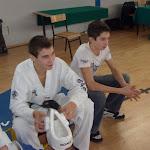 EliminacjeDoMPCiechanow2007