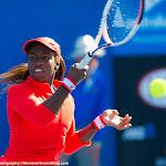 Sachia Vickery - 2016 Australian Open -DSC_3565-2.jpg