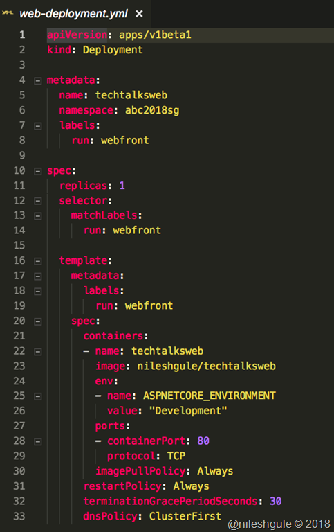 [web-deployment%5B2%5D]