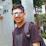 Arafat Hasan's profile photo