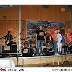 pitchfork_erntefest2012__019.JPG