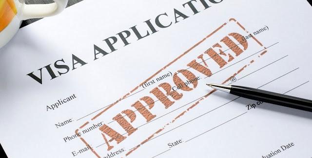 aplicar visa nueva zelanda