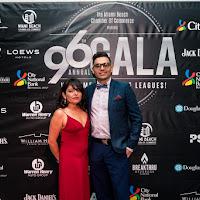 2018-06-02 MBCC Gala-0536