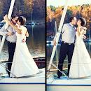 Zdj%25C4%2599cia%2B%25C5%259Alubne%2B %2Bplener%2B%252819%2529 Zdjęcia ślubne