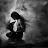 Dheyokah ShadowOfLight avatar image