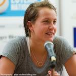 Barbora Zahlavova Strycova - BGL BNP Paribas Luxembourg Open 2014 - DSC_6851.jpg