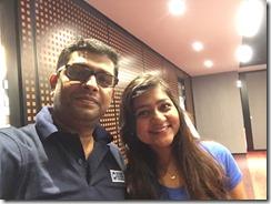 Suhail Jamaldeen - Suhail Cloud - SharePoint Bangalore  (2)