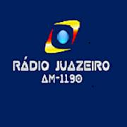 RADIO JUAZEIRO AM 1190