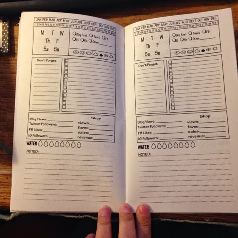 Candid image with regard to midori traveler's notebook printable inserts