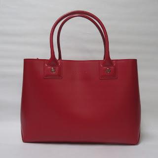 agnès b.Handbag