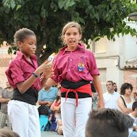 Actuació Festa Major dAlcarràs 30-08-2015 - 2015_08_30-Actuacio%CC%81 Festa Major d%27Alcarra%CC%80s-30.jpg