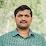 Ganesh S Achar's profile photo