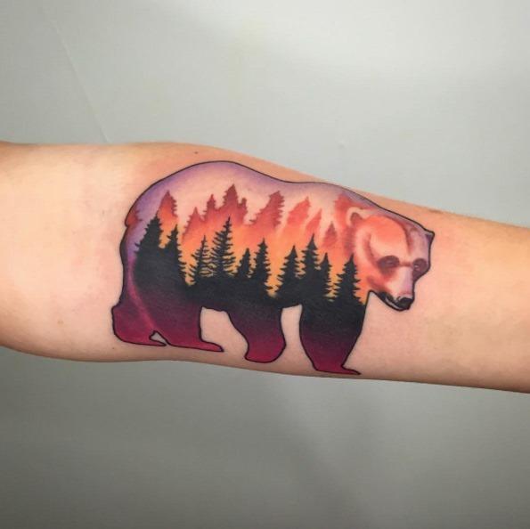 este_urso