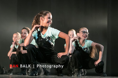 HanBalk Dance2Show 2015-1296.jpg