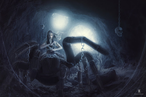 arachne_s_lair_by_michellemonique-d6q70g7-2013-11-14-08-22.jpg
