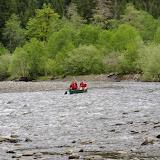 May 2014 Wynoochee Lake Camp/Canoe - CIMG5203.JPG