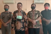 Klarifikasi Sekolah Perkara Isu Penangkapan Guru dan Denda 2 Juta oleh Satpol PP Karawang