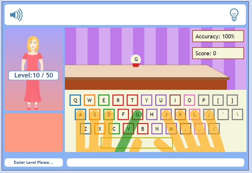 [miacademy+beginning+typing%5B3%5D]