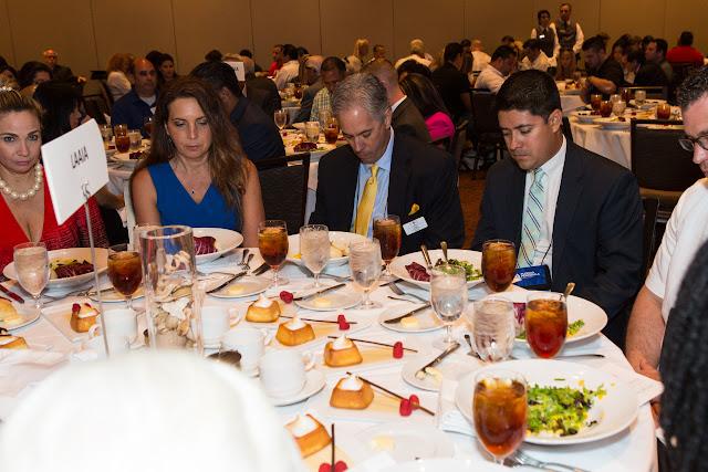 2015 Associations Luncheon - 2015%2BLAAIA%2BConvention-9459.jpg