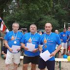 Jacht_Klub_Opolski_22-23.06.2013_118.JPG