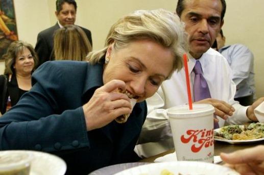 [Hillary+tamale+taco%5B4%5D]