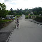 Fahrradpruefung_2010