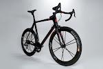 Argon 18 Gallium Pro Campagnolo Record Complete Bike