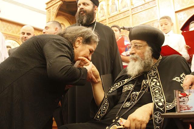 H.H Pope Tawadros II Visit (4th Album) - _MG_1502.JPG