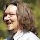 John Krueger's profile photo
