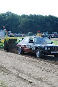 Zondag 22--07-2012 (Tractorpulling) (142).JPG
