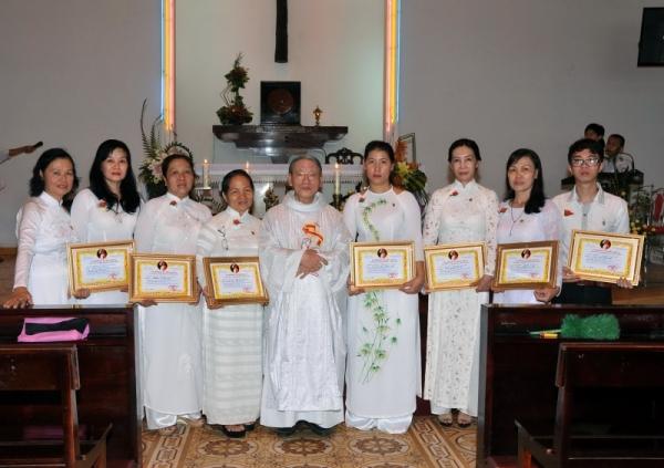 Gx Nhan Hoa (8).jpg