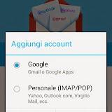 gmail-5.0 (4).jpg