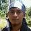 Fadzrie Indal's profile photo