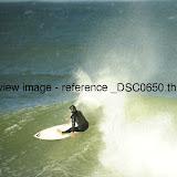 _DSC0650.thumb.jpg