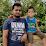 Mahi Hanif's profile photo
