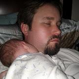 Meet Marshall! - IMG_20120531_155024.jpg